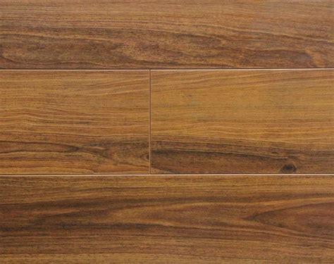 rustic laminate flooring uk 100 armstrong flooring kingston ontario westport flooring s