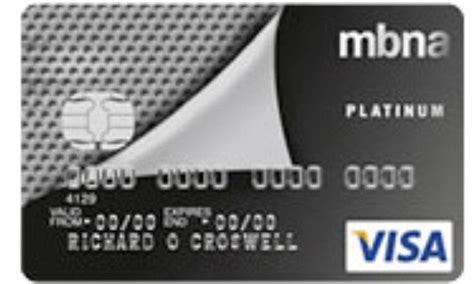 bank of america business credit card login us buyout giants set for 163 7bn battle for credit card