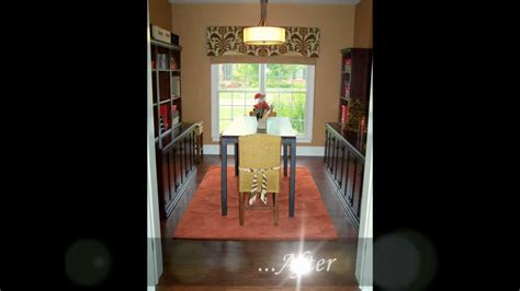 home office design youtube home office design ideas 1 youtube