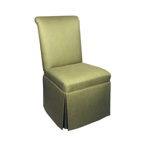 upholstering dining chairs style upholstering 804k dining chair collection dining
