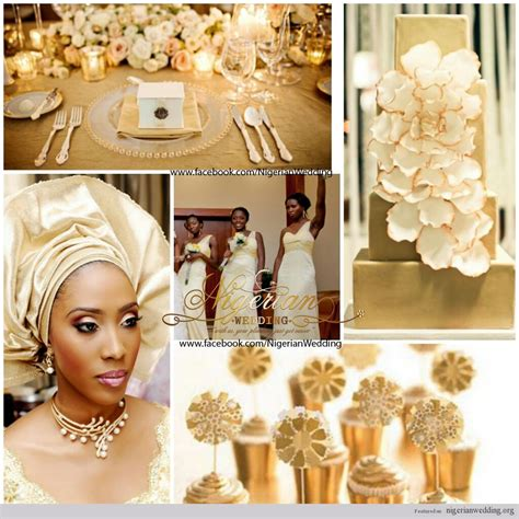 Wedding Gold by Wedding Color Schemes Themes On