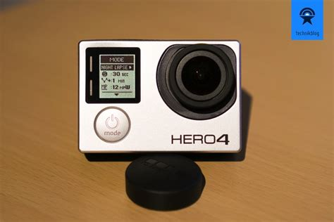 Gopro 4 Review gopro 4 software gopro 4 black review from a