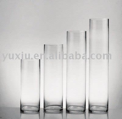 Lensa Silinder By Cheaa Shop cylinder vase wholesale vases sale