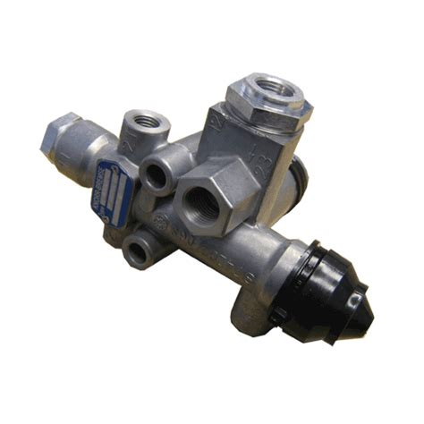 3 series parts at hgv direct free truck parts delivery