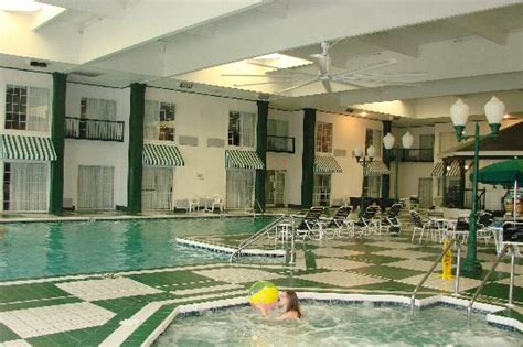 comfort suites appleton wisconsin the hot tub and pool picture of comfort suites comfort