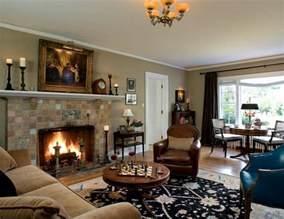 kolonial wohnzimmer der geheimnisvolle charme der m 246 bel im kolonialstil 40 ideen