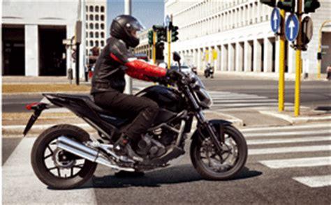 Motorrad Automatikgetriebe by Automatik Motorrad 196 Nderung Der Richtlinie Steht Kurz Bevor