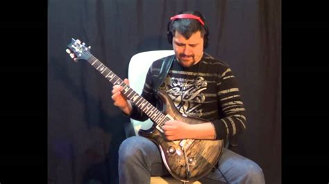 stupendo vasco stupendo vasco guitar di andrea braido