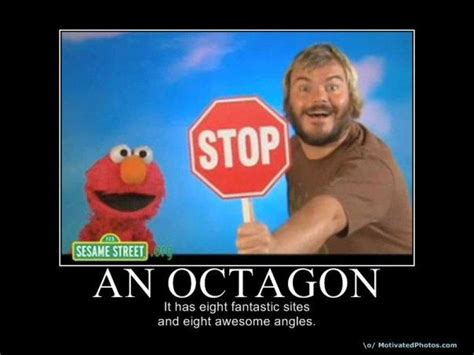 The Memes Jack - image 216389 jack black s octagon know your meme