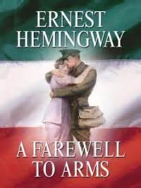 ernest hemingway biography a farewell to arms free bangla e books ফ র ব ল ইব ক free download a