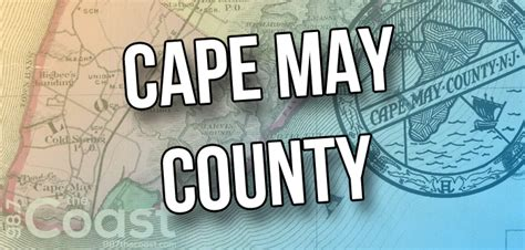 cape may county news new jersey local news njcom inmate hangs himself inside of jail cell 98 7 the coast wczt
