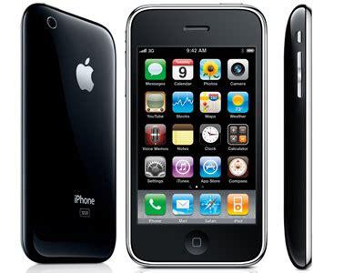 Iphone 5s Vertrag Billig 1151 by Iphone Ohne Vertrag Handys Einebinsenweisheit
