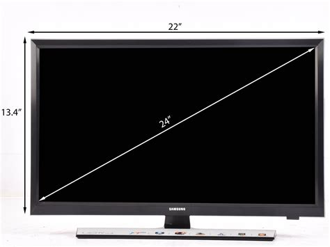 Samsung Ua24h4150 Led 24 Inch Hd Ready samsung 24 inch hd ready led tv buy and sell used