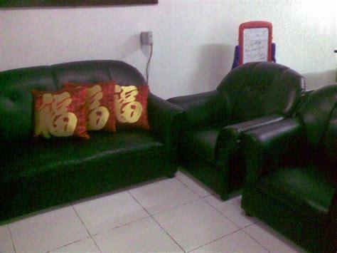 for sale sofa set philippines used 4pc sofa set for sale from manila metropolitan area