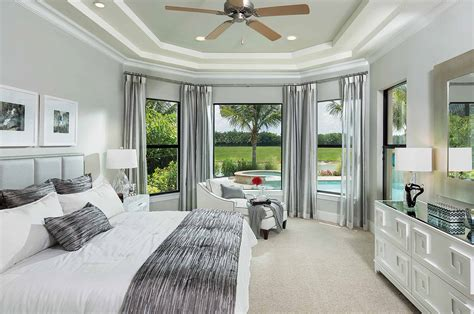 interior model homes luxury home plans for the montecito 1269b arthur