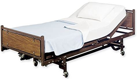 twin xl beds for sale best hospital bed sheets twin xl for sale 2016 best gift