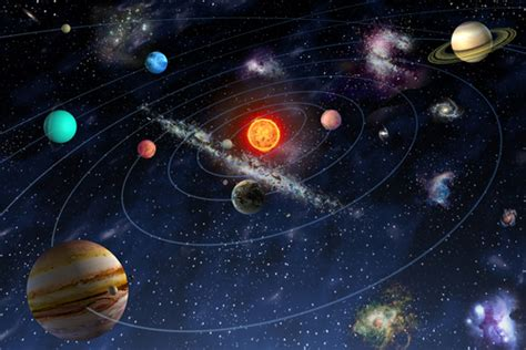 wallpaper dinding venus 3 amazing coincidences in our solar system what could