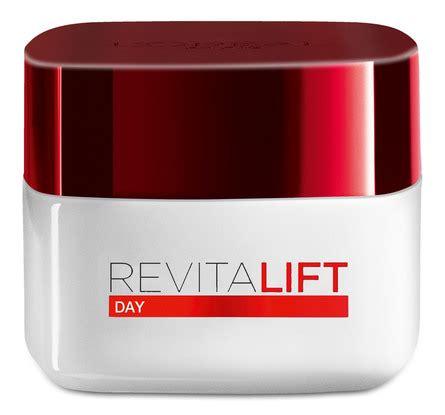 L Oreal Revitalift Day revitalift day 50 ml