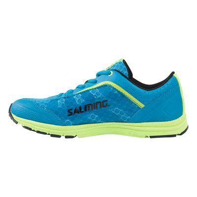 running shoes for juniors salming speed junior running shoes