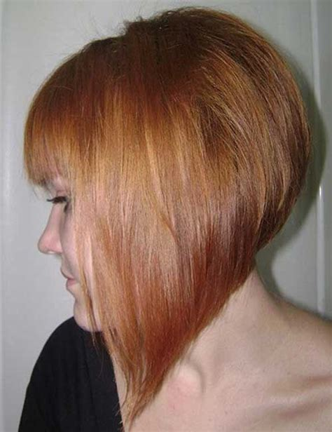 inverted bob plus size woman long inverted bob hairstyles on plus size women 1000 ideas