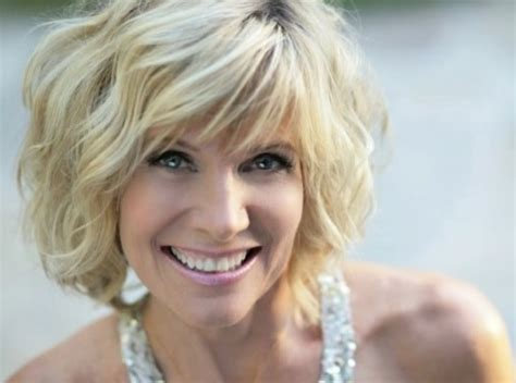 hairstyles for 46 year old women debby boone opens up about how she has reconciled her