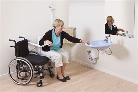 2 Bedroom Suites In Chicago height of wash basin in toilet universalcouncil info