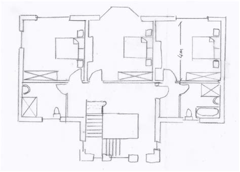 floor plans for free free floor plan software