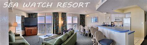 3 bedroom hotels in myrtle beach sc accommodations spotlight three bedroom condos myrtle