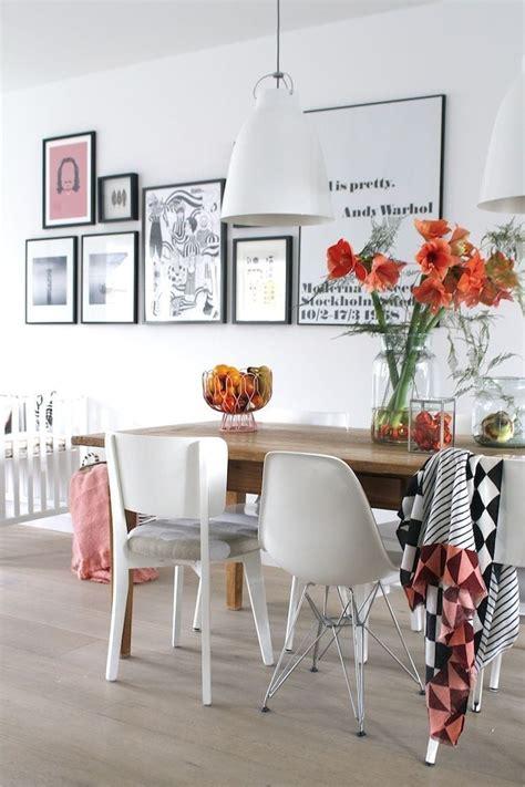 pinterest creative wall displays love chic living