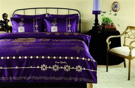 royal purple bedding dark blue and purple bedding sets royal bedroom