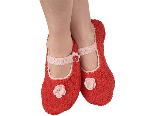 snuggle slipper socks s s snuggle slippers socks