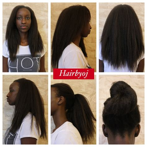 criochet braiding leaving the perimeter of your hair out hairbyoj 171 i am a hairstylist based in london 171 page 2