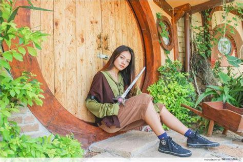 khao yai hobbit house 10 reasons to visit khao yai the secret town near bkk