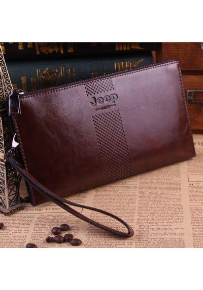 Dompet Clutch Ts596 jual ransel backpack tas kantor tas selempang kulit