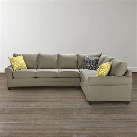 sectional sofas orleans 10 choices of orleans sectional sofas sofa ideas