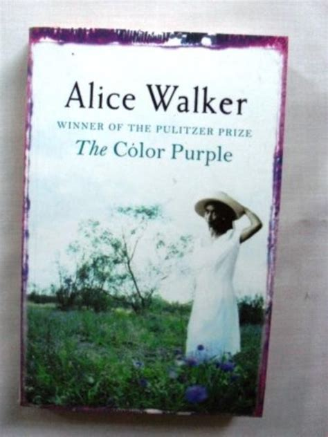 the color purple book sle general fiction the color purple walker price