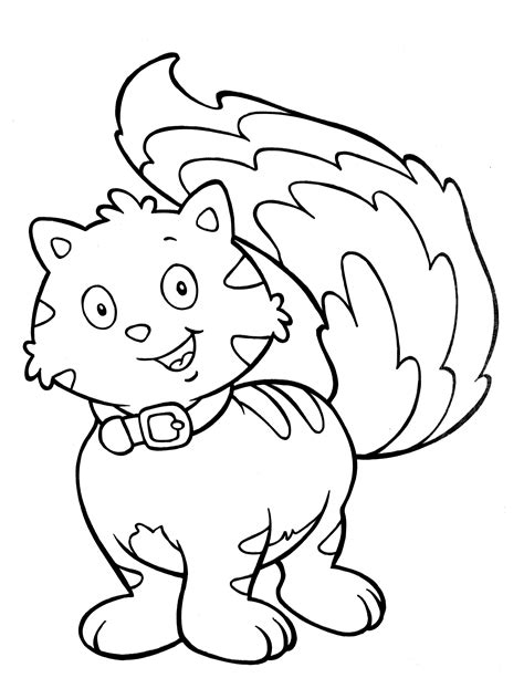 crayola coloring 82 crayola coloring pages princess trolls poppy