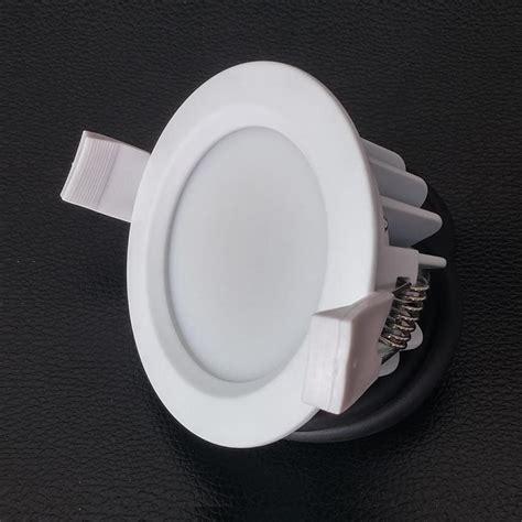 240v bathroom downlights shower downlights reviews online shopping shower