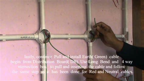 conduit wiring pdf pvc conduit wiring diagram pvc tubing wiring plastic