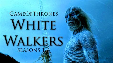 alan walker game of thrones mp3 download game of thrones white walkers wights all scenes s1 s4