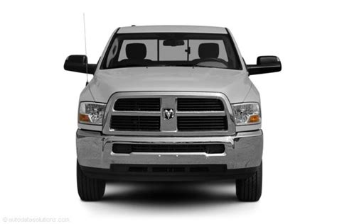 dodge ram accessories just another weblog