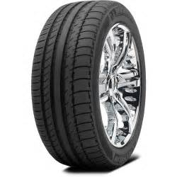 Car Tires Sale Costco Michelin Tires Sale Costco 2016 Car Release Date