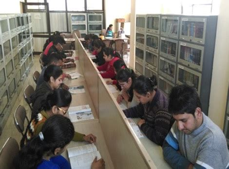 Jain College Mba Reviews by Shree Atam Vallabh Jain College Savjc Ludhiana Admission