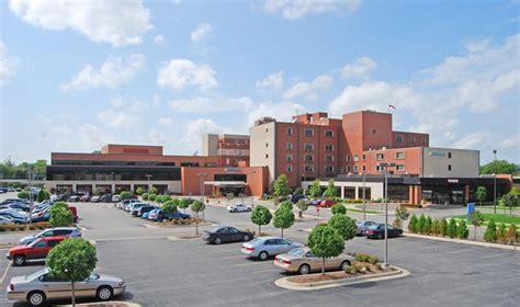 mclaren hospital mi meditech s 6 x ready customer mclaren port huron hospital
