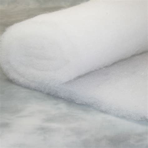 buy fake snow blanket mtfx special effects online shop
