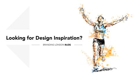 design inspiration london looking for design inspiration branding london