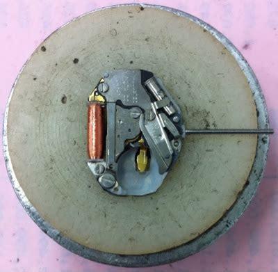 Mesin Jam Tangan Miyota mesin jam tangan part i informasi dan tempat penjualan