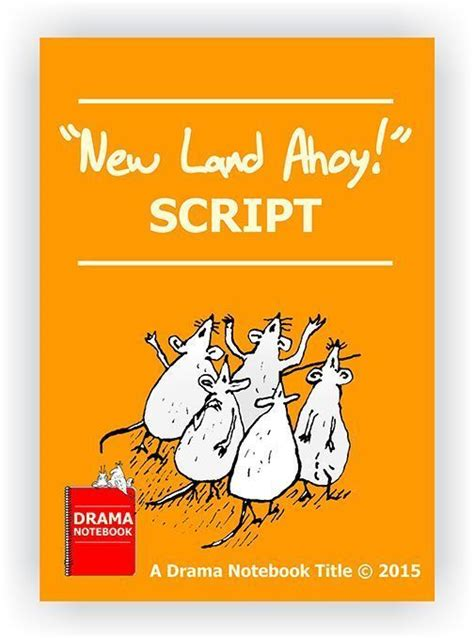 best drama plays 471 best images about scripts and plays for on