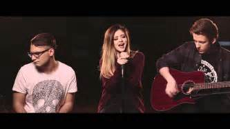 Against The Current Infinity Quot Something You Need Acoustic Quot Against The Current