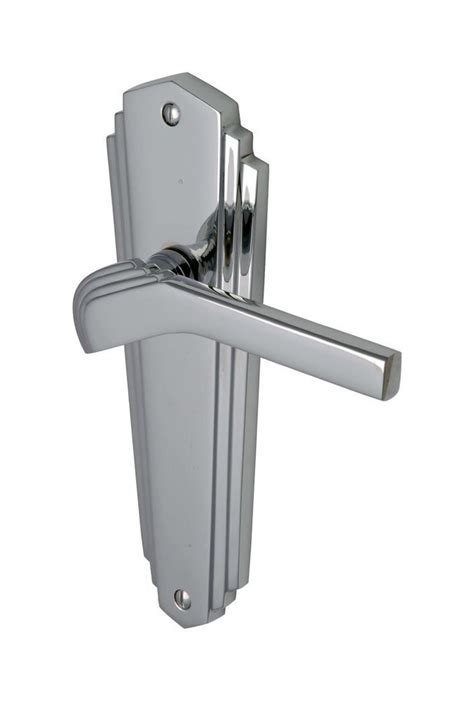 deco interior door hardware 25 best ideas about door handles on